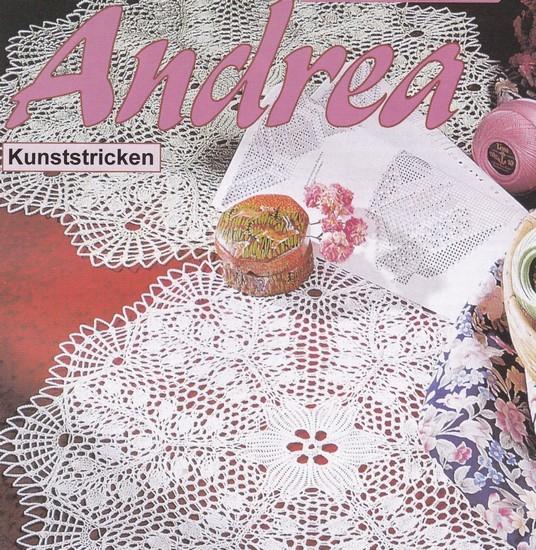 Modele crochet d 39 art gratuit 5 - Modeles de rideaux au crochet gratuits ...