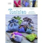 modele crochet tunisien gratuit