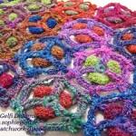 modele objet crochet