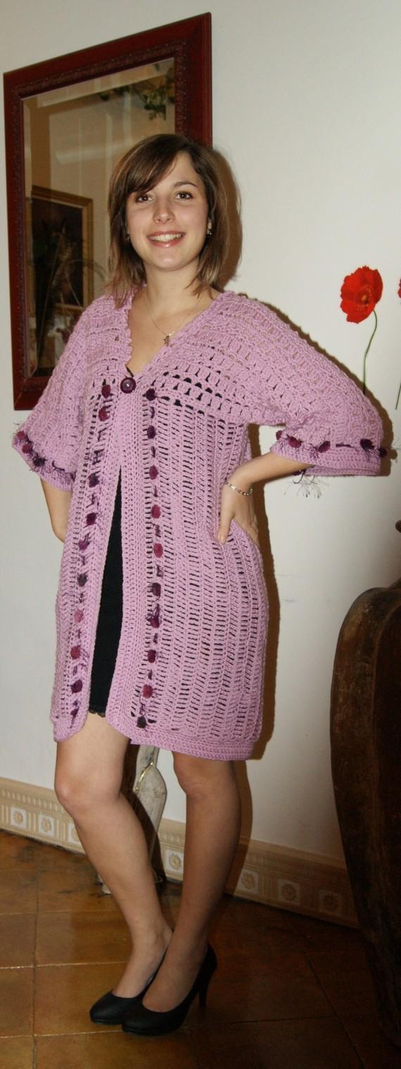 Femme8 Veste Crochet Patron Patron Patron Crochet Veste Femme8 Crochet Veste LzMpqSVGU