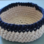 tricot crochet augmentation