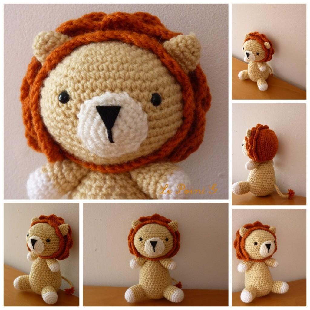 modele crochet debutant (7)