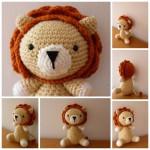 modele crochet debutant