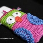 modele crochet video