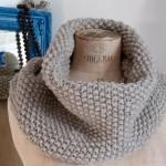 patron crochet gratuit debutant