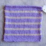 tricot crochet bergere de france