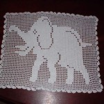 tricot crochet forum