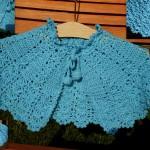 tricot crochet japonais