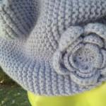 tricot crochet pour debutant