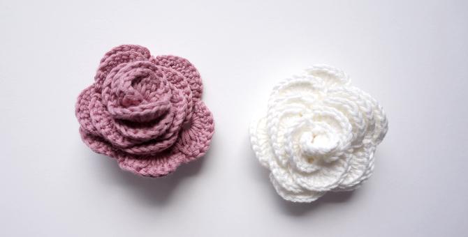 modele crochet fleur (2)