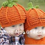 patron crochet halloween