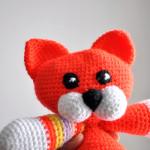 patron crochet chat