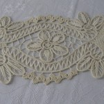 patron crochet roumain