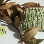patron crochet vintage