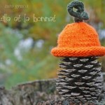 tuto crochet halloween