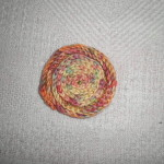 grille crochet tunisien