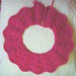 tuto crochet francais