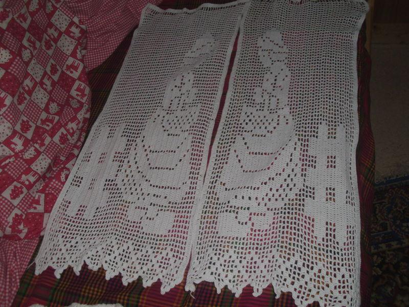 modele crochet rideau gratuit (15)