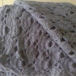patron crochet kippa