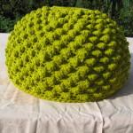 tuto crochet luneville