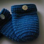 tuto crochetage