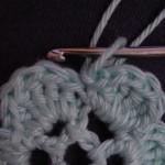 patron crochet jete