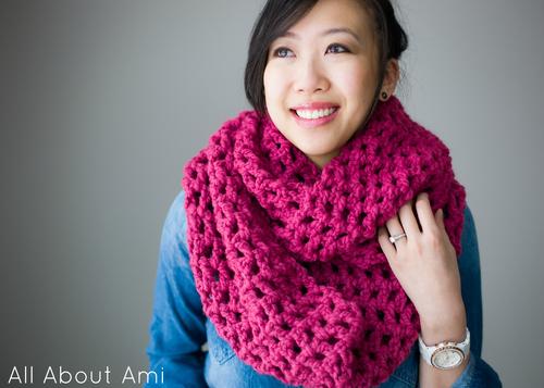 f0c759042a2a tuto crochet echarpe facile (13)