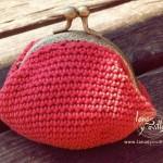 tuto crochet vintage