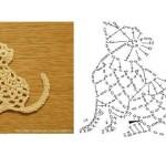 modeles crochet imprimer