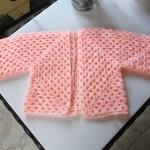 tuto crochet maillot de bain