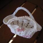 tuto crochet miniature