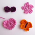 tuto crochet original