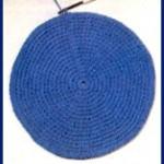 tricot crochet augmentation