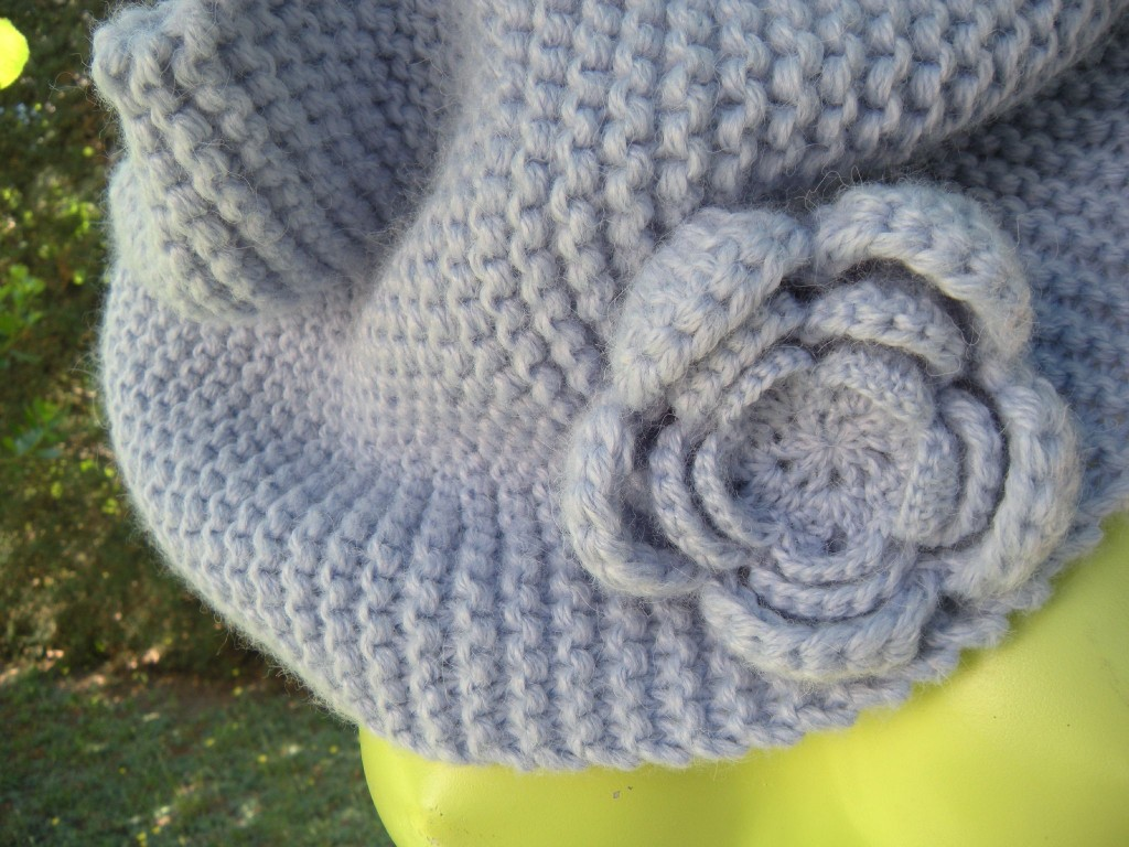 tricot crochet pour debutant 3. Black Bedroom Furniture Sets. Home Design Ideas