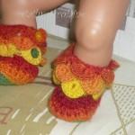 grille crochet prenom