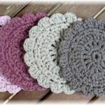 modele ouvrage crochet