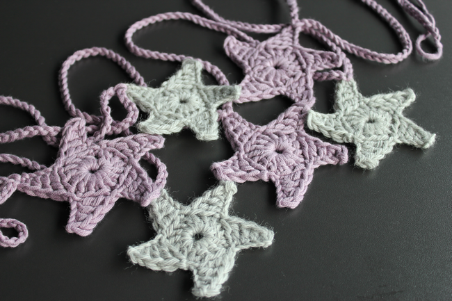 modele crochet etoile (1)