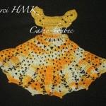 modele crochet suisse