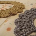 tuto crochet japonais